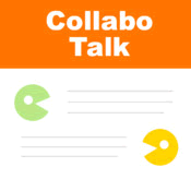 CollaboTalk