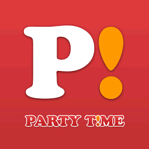 PARTY T!ME(パーティータイム)